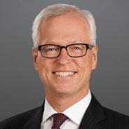 David P. Jendrzejek