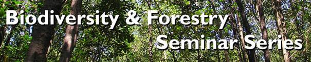 FAB Seminar Series Banner