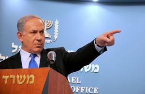 Bibi diktat