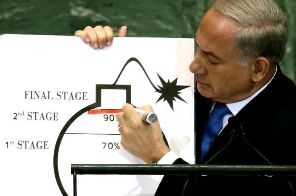 Bibi ONU