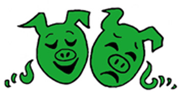 Emerald Pig Theatrical Society