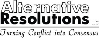 Logo w tag line
