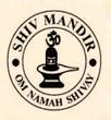 Shiv Mandir