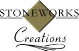 Stoneworks Creations Logo