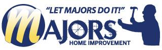 Let Majors Do It!
