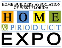 HBA Home & Product Expo