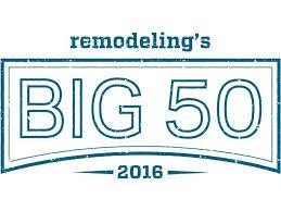 remodeling_s Big 50