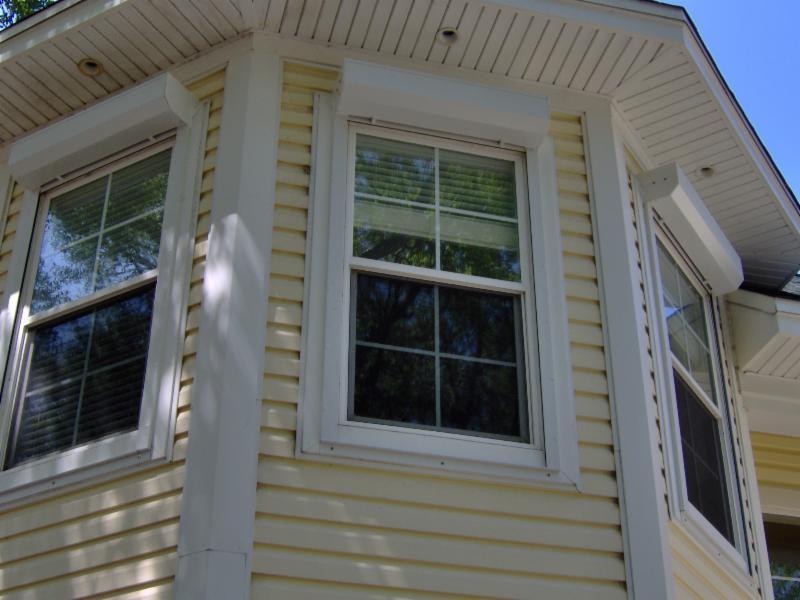 windows in Milton_ FL