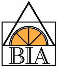2016 BIA Home Show
