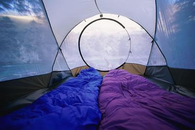 tent-camping-view.jpg