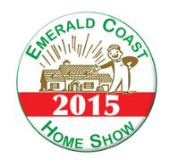 Emerald Coast Home Show 2015