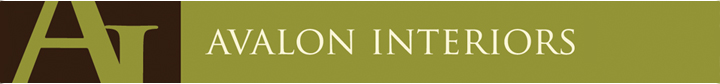 Avalon Interiors logo