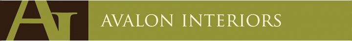 Avalon Interiors logo