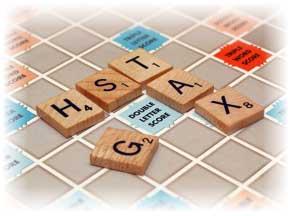 HST Tax