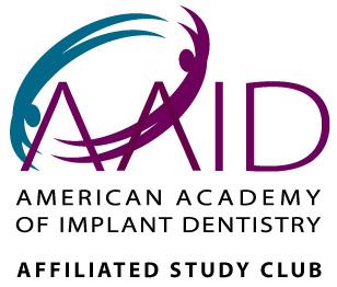 AAID Study Club