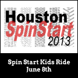 HOU spin start