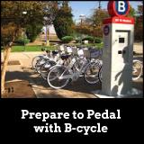 B Cycle image