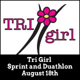 Tri Girl