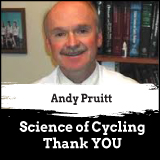 Pruitt Thank you 2