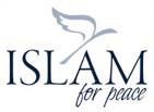 Islam for Peace