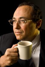 Dr. Tawfik Hamid