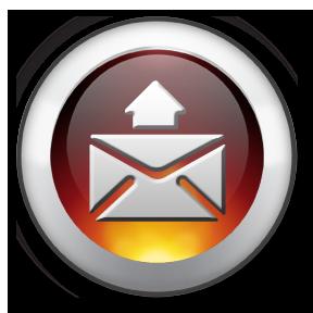 Envelope Image 1