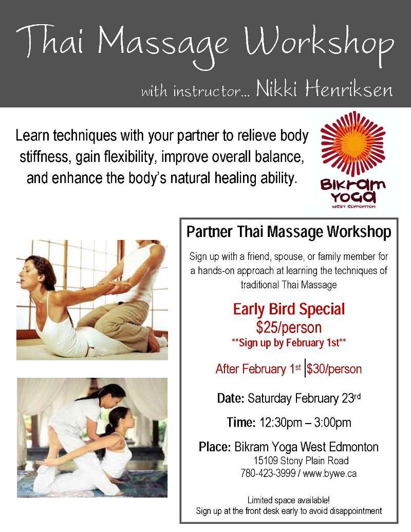 24 7 massage eroguide thai massage