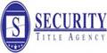 Security120x60