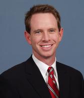 Andrew Cheney