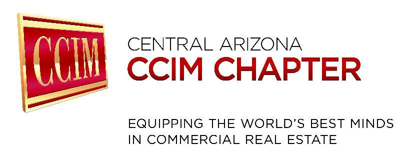 2012 Chapter Logo