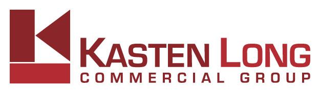 Kasten Long Commercal Group