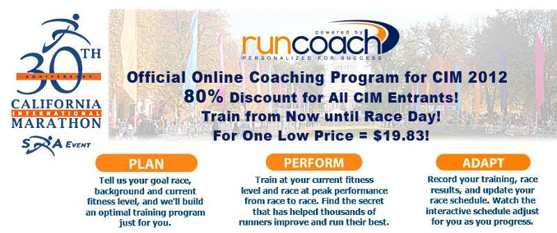 runcoach.com banner