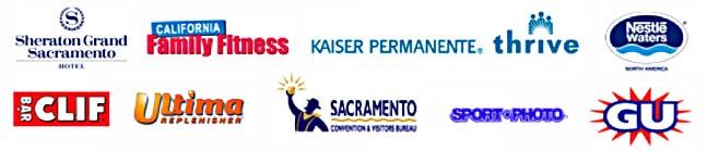 sponsors2011