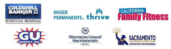 2012 CI Sponsors 8.28