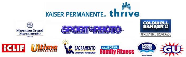 CIM Sponsor Banner 2011