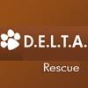 DELTA Rescue