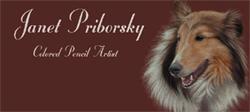 Janet Priborsky Fine Art