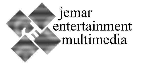 jemar entertainment