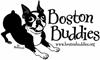 SOCal Boston Buddies