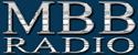 MBB Radio