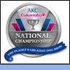 AKC_Eukanuba Championship
