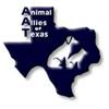 Animal Allies of Texas