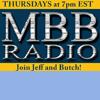 MBB Radio Network
