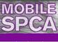Mobile Alabama SPCA