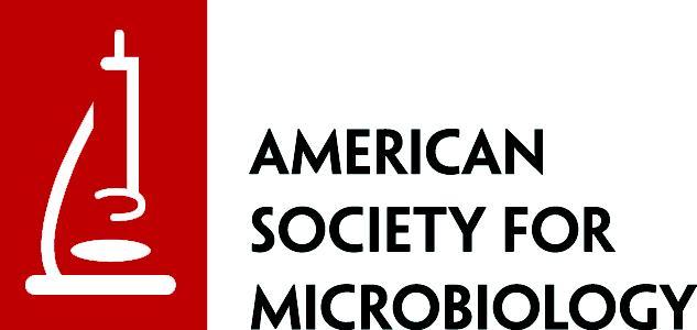 American Society For Microbology