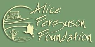 Alice Ferguson Found