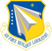 Air Force Research Lab