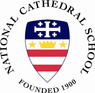 National Cathedral Logo