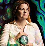 Andrea Belcher