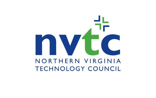 NVTC_Logo